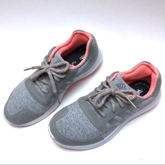 8914d745e1d0 adidas Shoes - Adidas